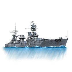 https://i2.wp.com/worldofwarships.eu/dcont/fb/image/54293aa2-1b35-11ea-8b61-38eaa735f4cc.png?w=660&ssl=1