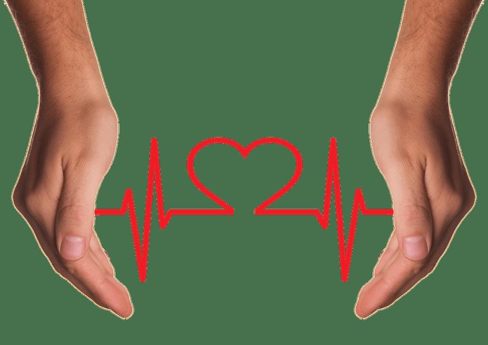 Gezondheid Nieuws