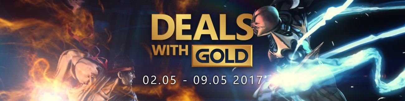 delas with gold 02 maj