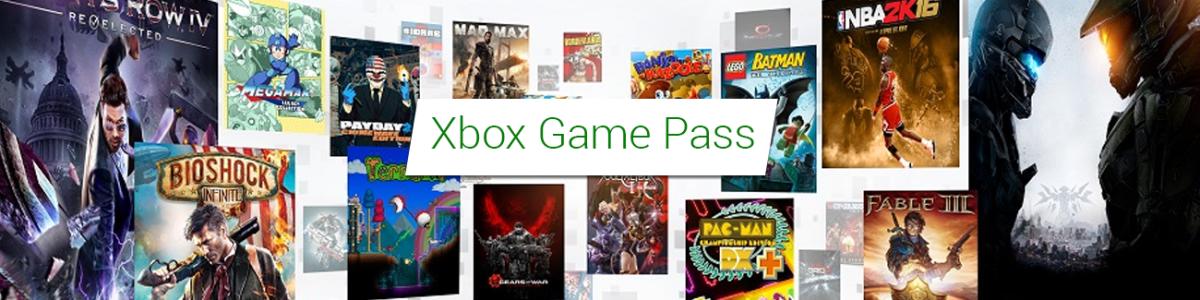 Gry, które opuszczą Xbox Game Pass końcem czerwca