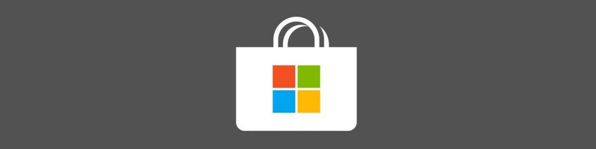 Funkcja koszyka dostępna dla Insiderów na Xbox One!