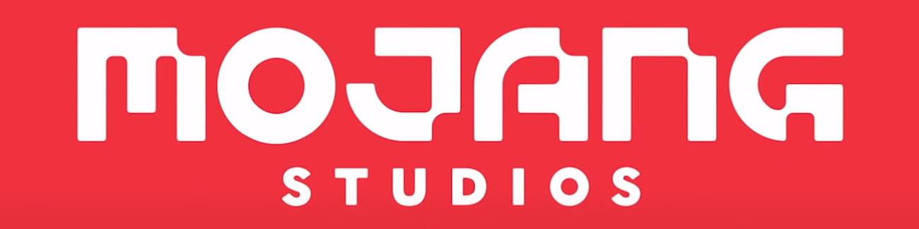 Mojang świętuje urodziny Minecraft. Zmienia logo oraz nazwę
