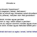 Almodsz-e