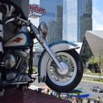 Harley Davidson12
