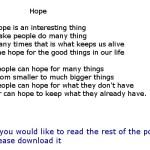 Hope_new