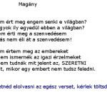 Magany