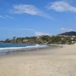 Salt Creek Beach12
