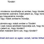 Tunderi