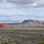 View from Red Rock Canyon High Point Overlook12
