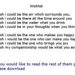 Wishlist_new