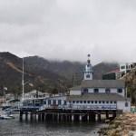 Catalina Island Yacht Club112