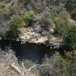 Creek from above12