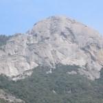 Moro Rock closeup12
