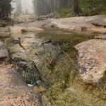 Sloping creek12