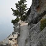 Trail to Moro Rock12