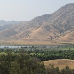 Valley of Three Rivers12