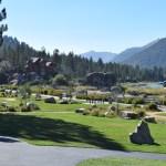 Boulder Bay Park12