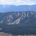 Skifields at summer12