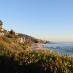 Coastal View in Laguna Beach12
