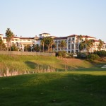St Regis in Dana Point12