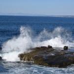 Wide wave splash12