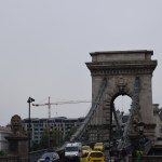 Chain Bridge in Budapest12