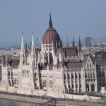 Parliament of Hungary12