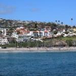 San Clemente shoreline12