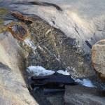 creek-on-slopy-rock12