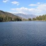 peace-at-hume-lake12