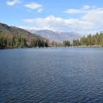 peace-at-hume-lake12