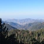 view-at-a-mountain-range12