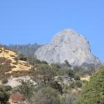 view-at-the-moro-rock12
