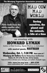 Lyman_uniter_ad