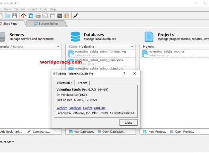 Valentina Studio Pro 11.3.0 Crack Plus Serial Key Free Download
