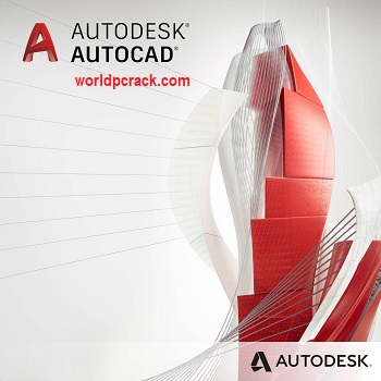 AutoCAD 2021 Crack With Serial Number [Updated] Free Download