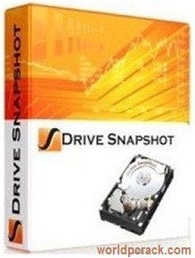 Drive SnapShot 1.48.0.18848 Crack With Keygen 2020 Free Download