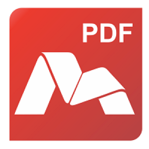 Master PDF Editor 5.6.49 Crack With Registration Code 2020 Free Download