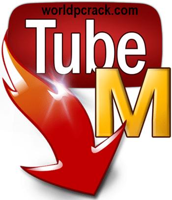 Windows TubeMate 3.21.0 Crack With License Key 2021 Free