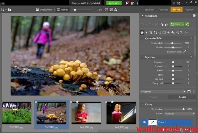 Zoner Photo Studio X 19.2109.2 Crack With License Key Free Download
