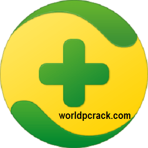 360 Total Security 10.8.0.1200 Crack With License Key Free Download