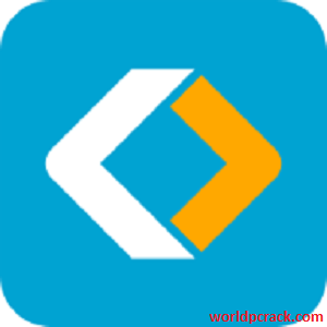 EaseUS Todo Backup 13.5.0 Crack With Activation Key Free Download