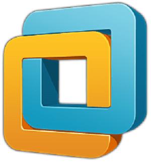 VMware Workstation 16.1.0 Crack With License Key 2021 Free Download