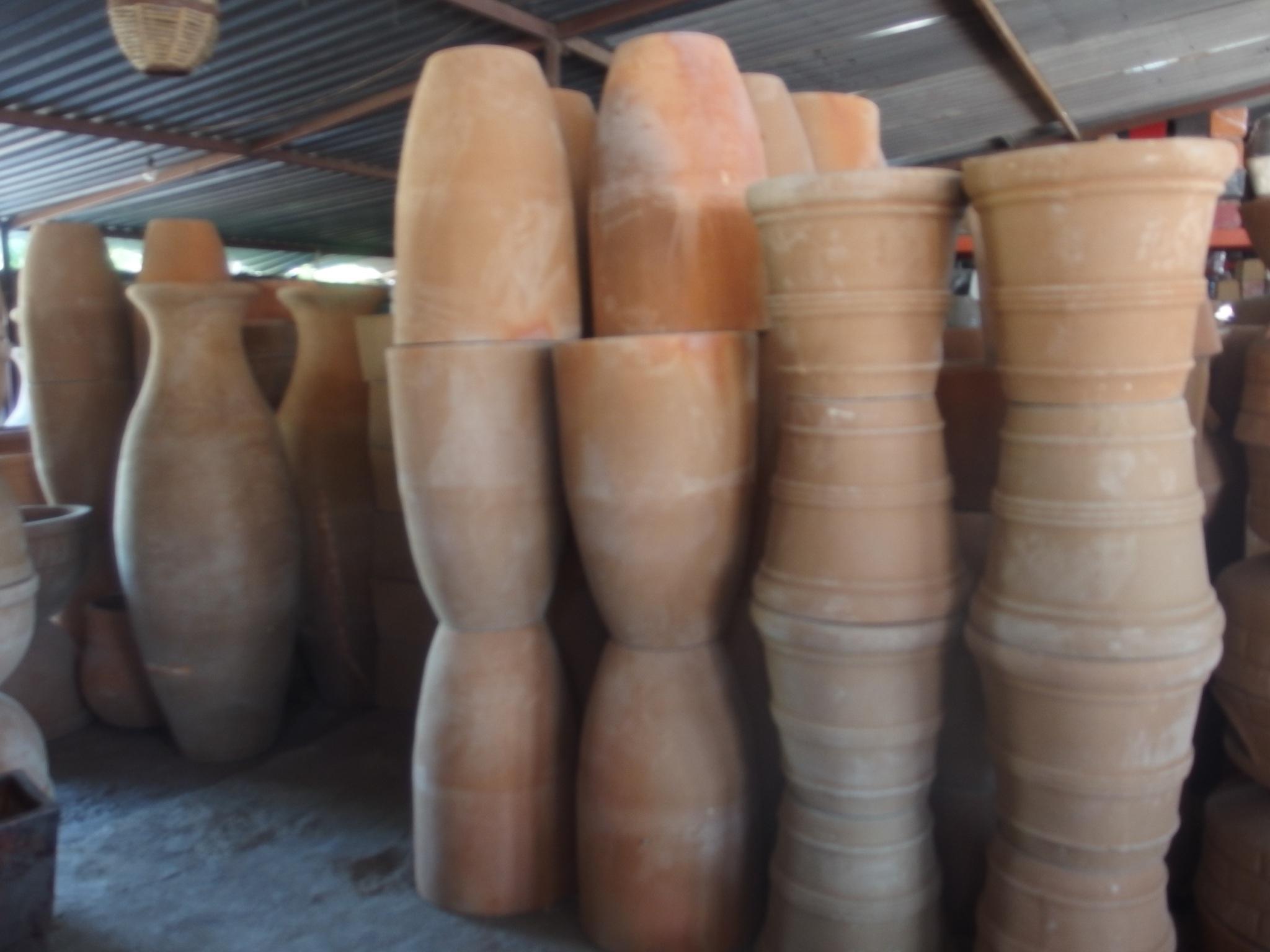 mexico-pot_1621
