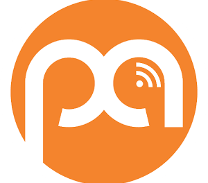 Podcast and Radio Addict