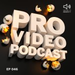 Hayley Akins, Motion Hatch Podcast and online communities – Pro Video Podcast 46