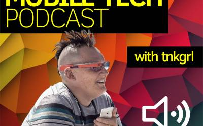 ZTE troubles, Sony Xperia ZX2 Premium, and prepaid wisdom with Dennis Bournique of Prepaid Phone News – Mobile Tech Podcast 51
