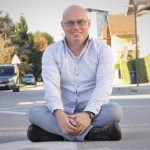 Dan Podjed: Working to grow a vibrant community of applied anthropologists in Europe; (applied) events, projects, symposiums; re-thinking (business) ethnography; barriers and opportunities for the applied sector – The Human Show Podcast 13