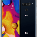 LG V40 ThinQ, LG Watch W7, Honor 8X, and Microsoft Surface devices with Thunder E of Booredatwork- Mobile Tech Podcast 76