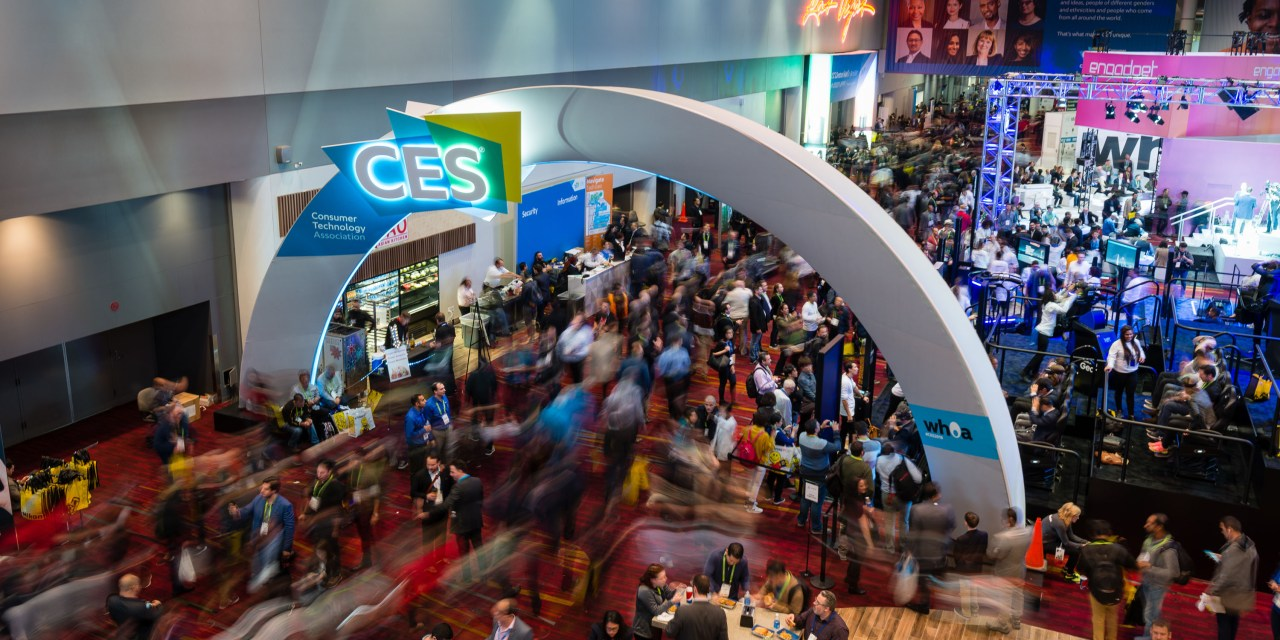 What to expect at CES 2019, Nokia 9 PureView leaks, and Galaxy S10 rumors with YouTube Creator TechmeOut